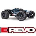 E-Revo Upgrade Parts