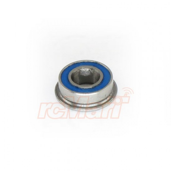RC PTFE Flanged Bearing (3x6x2.5mm) 10pcs