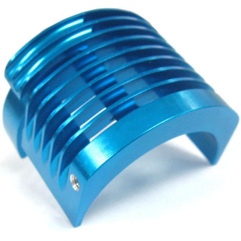 540 Motor Heat Sink (BU)