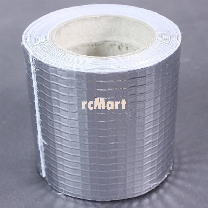 Aluminum Reinforced Tape (3m long in 49mm width)