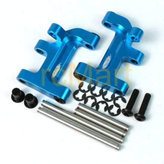Aluminum Front Lower Arm for Tamiya M05, M06