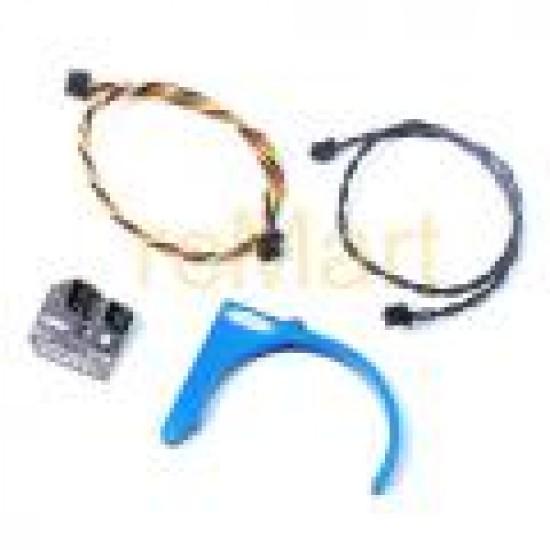 MT-4 MT-4S Telemetry Sensors Upgrade Kit for Brushless Motor