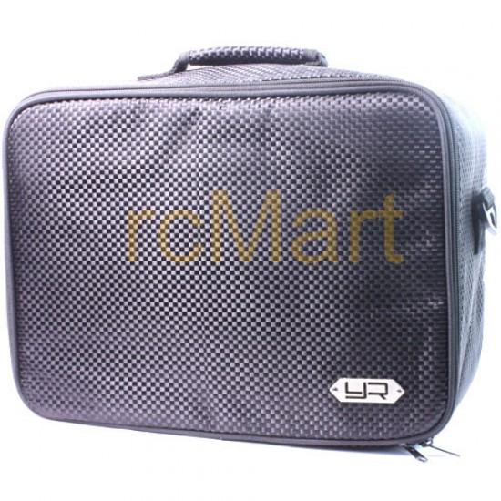 Transmitter Bag For Futaba 4PL 4PLS 3PV 4PV 4PM
