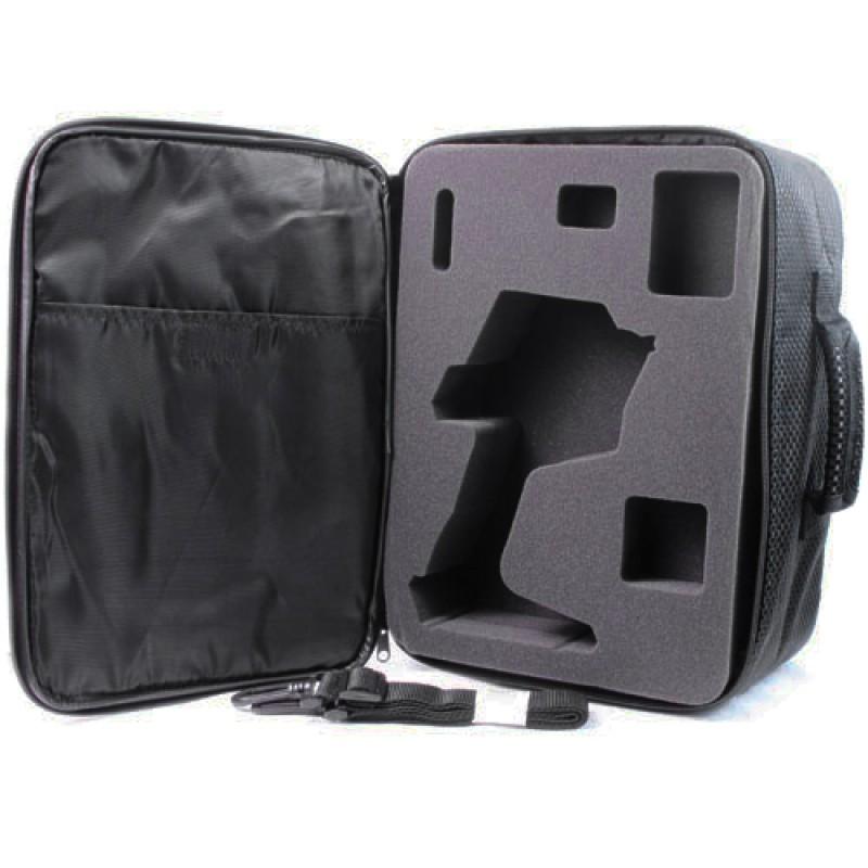 Transmitter Bag For Sanwa MT4 / MT-4S / MT-S