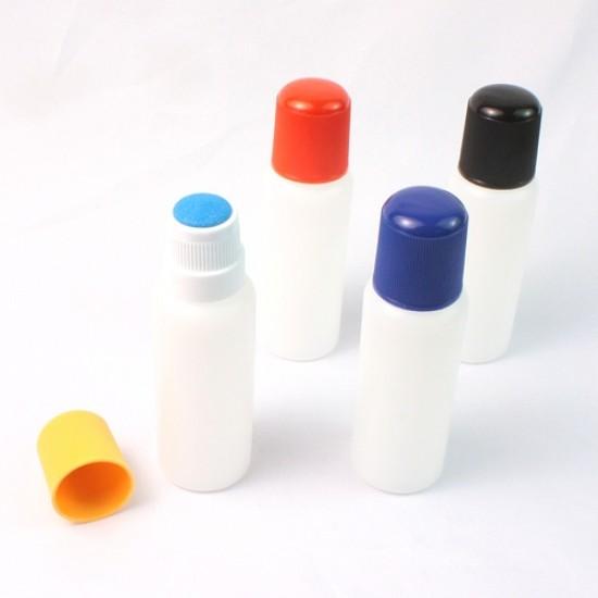Tyre Traction Bottle (4 Colours) 4pcs