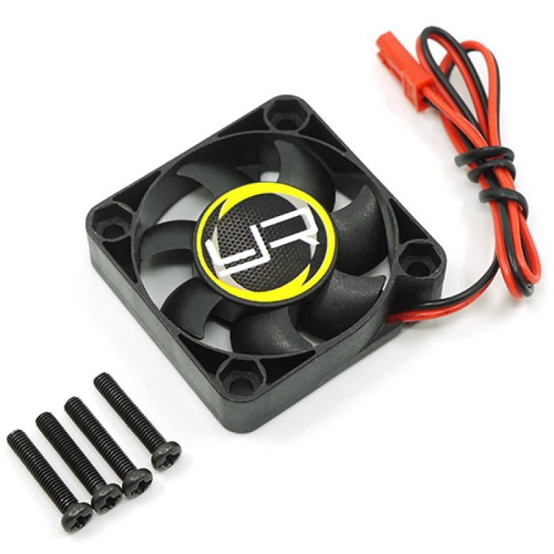 High Speed Cooling Fan 40x40mm for Motor Heat Sink