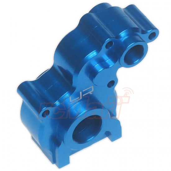 Aluminum Center Gearbox For Axial SCX10