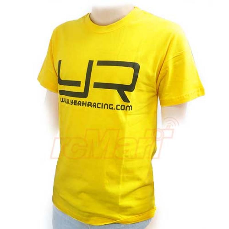 T-Shirt 2014 YR Style XL Size