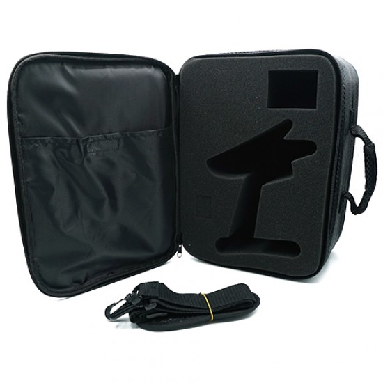 Transmitter Bag For Futaba 7PX 7PXR