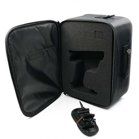 Transmitter Bag For Sanwa M17