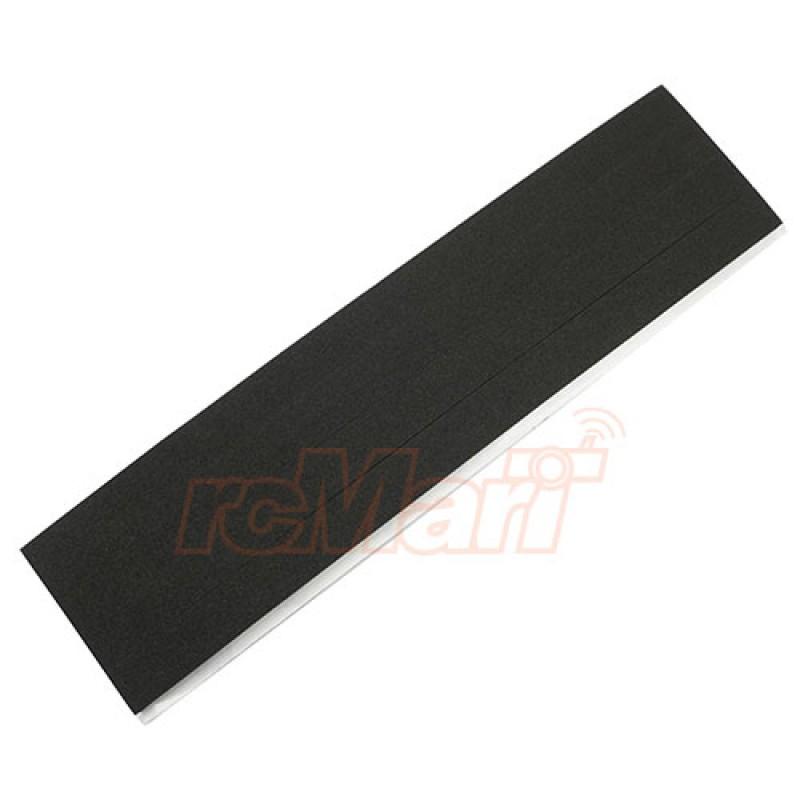 Protective Foam Spacer Stick Strip 250mm x 15mm x 4mm 4pcs