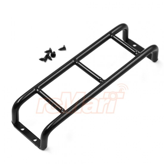 Metal Ladder For Traxxas TRX-4 Defender / RC Body