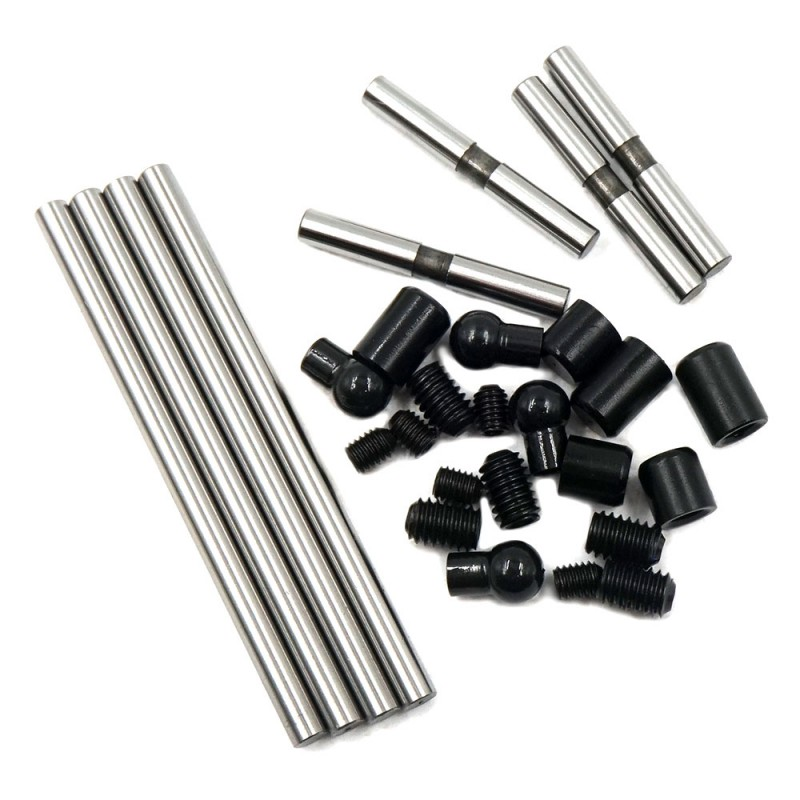 Replacement Arm Suspension Pin Set For TATT-S04