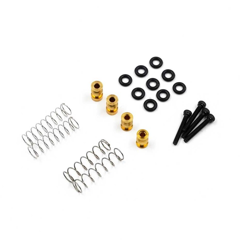 Replacement Shock Parts For AXSC-063