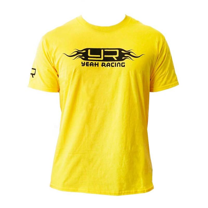 T-Shirt 2021 Ver. XL Size