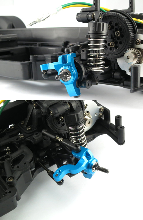 xv01-006-front-knuckle-arm