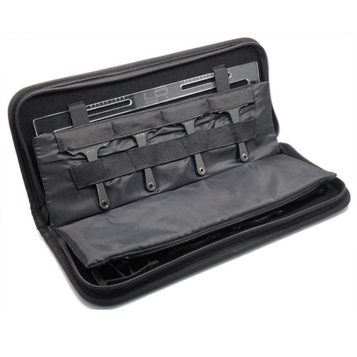 Yeah Racing Nylon Set Up System Bag For Yeah Racing YT-0140 #YA-0469